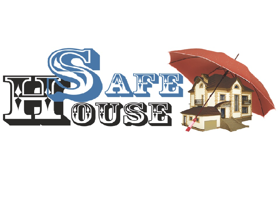 Safe House Realty