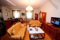 For Sale 4 room Apartments Yerevan, Arabkir, Komitas av.