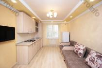 For Sale 1 room Apartments Yerevan, Center, Nar-Dos